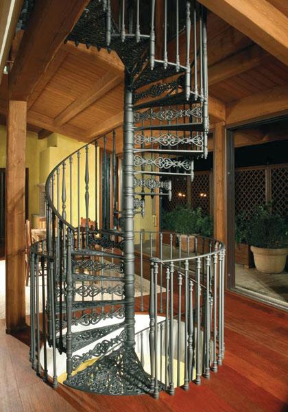 modus socit escaliers en colimaon garde corps clairage tables en fonte portails et marquises pour les jardins extrieur intrieur fts et