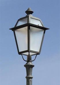 Modus - Eclairage: éclairage, éclairage extérieur, éclairage de ...